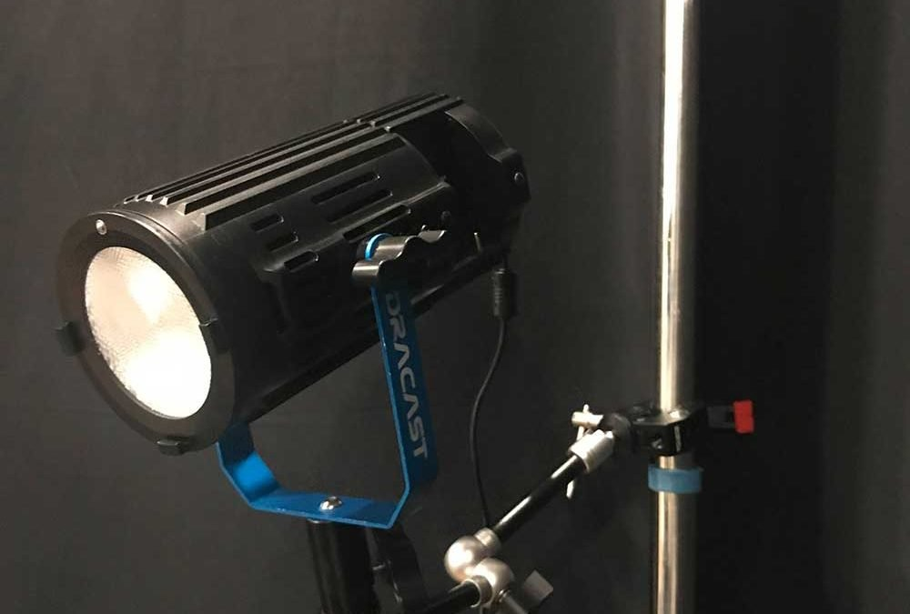 Livestreaming – A Case Study